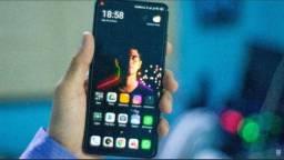 Xiaomi Mi9t Pro 128gb +Muitas Capas+ Adaptador Infravermelho
