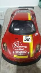 Ferrari f430 rc