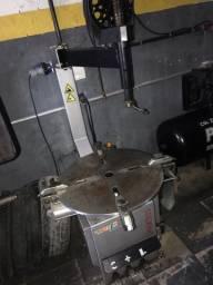Maquina de PNEUS para Borracharia e Oficina