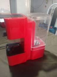 Cafeteira café expresso 110v