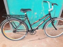 Bicicleta 200 entrego