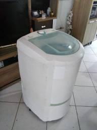 Maquina de lavar Consul jasmim 6kg