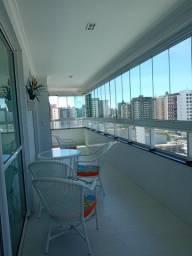 Apartamento no Garcia - Mansão Terrazo