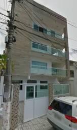 Ponto Comercial | 110m² | 5 Salas | Centro Lauro de Freitas
