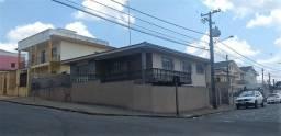 Casa Órfãs