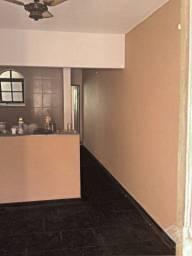 Apartamento em vassouras para estudante da uss