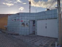Vendo está casa em jacobina bairro Jacobina 2