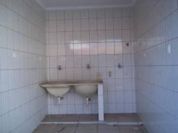 Casa para Locação em Presidente Prudente, Jd. Paulista, 4 dormitórios, 2 suítes, 4 banheir