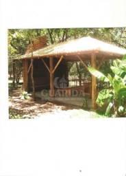 Sítio à venda com 4 dormitórios em Lageado, Porto alegre cod:196817