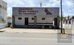 Excelente Casa com Ótima Localização em Casa Caiada, Olinda