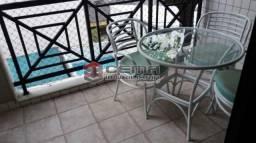 Loft à venda com 3 dormitórios em Flamengo, Rio de janeiro cod:LAFL30003