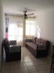 Título do anúncio: Apartamento Térreo no Saint Paul I com 3 dormitórios à venda, 80 m² por R$ 195.000 - Parqu