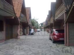 Casa de condomínio à venda com 3 dormitórios em Glória, Porto alegre cod:30659