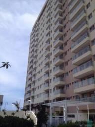 Apartamento em Alto da Glória - Macaé, RJ