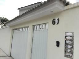 Casa de condomínio à venda com 3 dormitórios cod:LIV-9729