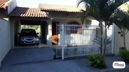 Casa à venda com 3 dormitórios em Jardim suíça, Volta redonda cod:655