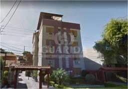 Apartamento à venda com 2 dormitórios em Nonoai, Porto alegre cod:150731