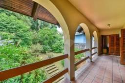 Casa à venda com 3 dormitórios em Chácara das pedras, Porto alegre cod:8152