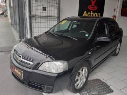 Astra Hatch Advantage 2.0 Flex 2010