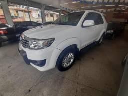 Toyota SW4 Hilux  3.0 TDI 4x4 SRV 5L