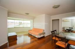Apartamento para alugar com 3 dormitórios em Jardim itu sabara, Porto alegre cod:228061