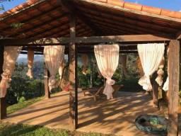 Chácara à venda com 2 dormitórios em Araras, Petrópolis cod:2171