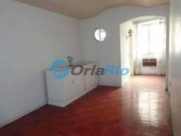 Apartamento à venda com 2 dormitórios em Copacabana, Rio de janeiro cod:VEAP20884