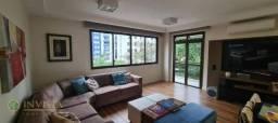Apartamento Mobiliado próximo ao Shopping Beira Mar com 3 dormitórios