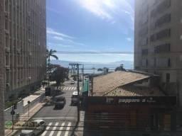 Apartamento com 3 dormitórios e vista para Beira Mar Norte