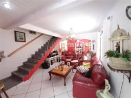 Título do anúncio: Casa à venda com 3 dormitórios em Portuguesa, Rio de janeiro cod:887776