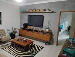 Casa à venda, Parque Jambeiro, Campinas - SP