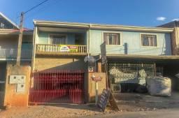 Casa à venda com 4 dormitórios em Lamenha grande, Almirante tamandaré cod:926415