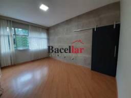Título do anúncio: Apartamento à venda com 3 dormitórios em Tijuca, Rio de janeiro cod:TIAP32546