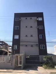 Apartamento para alugar com 2 dormitórios em Costa e silva, Joinville cod:L82402