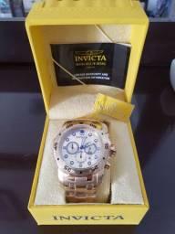Relógio Invicta Pró Diver 0074
