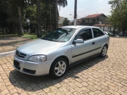 Astra Advantage 2007 GNV