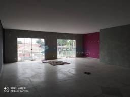 Loja comercial para alugar em Nova paulínia, Paulínia cod:SL00225