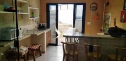 Cobertura com 5 dormitórios, 268 m² - venda por R$ 800.000,00 ou aluguel por R$ 5.000,00/m
