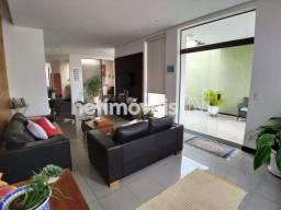 Casa à venda com 3 dormitórios em Ipiranga, Belo horizonte cod:778787