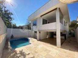 Casa à venda no bairro Loteamento Portal do Sol II - Goiânia/GO