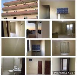 Apartamento - 2 quartos