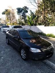 Chevrolet Astra Sedã 2010/11 - Automático