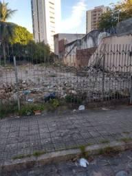 Terreno em Petrópolis