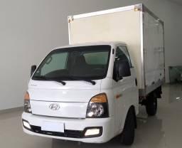 Hyundai Hr 2.5 CS Bau