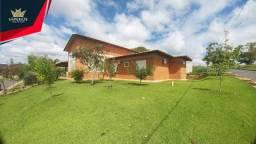 Título do anúncio: Casa com 04 Quartos Condomínio Aldeia das Thermas em Caldas Novas GO GO