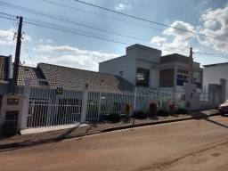 Excelente Casa Bairro Paraíso
