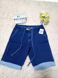 Bermudas e calças masculinas