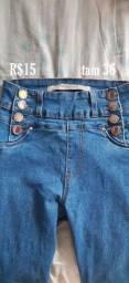Bazar Jeans