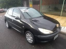 Peugeot 08/08 1.4 FLEX 2020 Pg Sem débito (Passo CARTÃO)