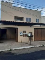 Aluguel - R$ 700 - Parque Anhanguera - *